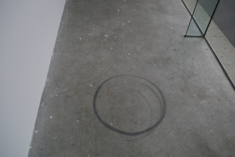 P1100698